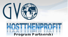 program partnerski hostthenprofits